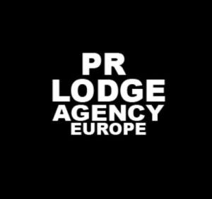 PR Lodge Agency Europe. Sickandsound partners, PR LODGE Agency, SICK AND SOUND partner, album reviews, interviews, metal album review, hard rock, heavy metal, alternative rock, alternative metal, metalcore, deathcore, death metal, progressive metal, indie rock, pop-punk, post-hardcore, hardcore, Eros Pasi, label publicity partner, music publicity agency, Italian music publicity agency, sickandsound, sickandsound partners, music labels, mainstream rock music labels, underground rock music labels, mainstream metal music labels, underground metal music labels, This Is Core Music, Indelirium Records, Victory Records, Antigony Records