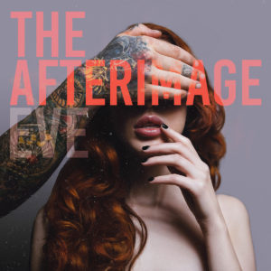 The Afterimage Eve, Top 10 Future Of Metalcore Bands, Top 10 bands who are the future of metalcore, Top 10 metalcore bands in 2018, top 10 metalcore singles in 2018, metalcore bands, metalcore songs, metalcore albums, progressive metalcore, post-hardcore, Anthony Talanca, sickandsound, Modern Error, Modern Error – Blackout Poetry, Inventure, Inventure - Creations of Chaos, Bnaks Arcade, Banks Arcade – Ambition, The Parallel, The Parallel – Monochrome, Horcrux, Horcrux - Live Through Me, Pridelands, Pridelands - Any Colour You Desire, The Afterimage, The Afterimage – Cerulean, Thornhill, Thornhill – Reptile, Shields, Shields - It's Killing Me, Convictions, Convictions – Voices, Long Branch Records, KINDA agency, InVogue Records, UNFD, Dreambound, DK Records, Tragic Hero Records, metalcore songs selection, metalcore bands selection, nu metalcore, melodic metalcore