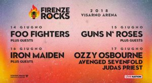 firenze rocks 2018, UPCOMING ROCK AND METAL EVENTS AROUND THE WORLD June 2018, sickandsound, US summer festivals, metal festival, concert dates, European Tour 2018, upcoming festivals, upcoming hard rock and metal festivals, festival, concerts, metalcore, deathcore, punk rock, hard rock, heavy metal, death metal, post-hardcore, A Perfect Circle European Tour, Arch Enemy European Tour, Copenhell Festival, Dead Cross European Tour, Download Festival, Firenze Rocks 2018, Fortarock Festival 2018, Graspop Metal meeting 2018, Greenfield Festival, Hellfest Open Air, Hellfest Open Air 2018, iDays Festival, Iron Maiden - Legacy of The Beast European Tour 2018, Jera On Air 2018, MARILYN MANSON European, Megadeth European Tour, Meshuggah European Tour, Novarock Festival 2018, Rock Am Ring festival 2018, Rock Im Park festival 2018, Rock In Roma, Rock The Castle Festival, Sons Of Apollo European Tour, Tuska Open Air 2018, USA Cross country Vans Warped Tour 2018, Vans Warped Tour 2018