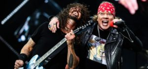 Foo Fighters Guns N Roses Firenze Rocks, Foo Fighters Live @ Firenze Rocks 14 Giugno 2018, Foo Fighters Firenze Rocks 2018 Live Report, Foo Fighters Firenze Rocks 2018 Live Report recensione, Foo Fighters Firenze Rocks 2018 concerto, Giuseppe Naso, sickandsound, Foo Fighters Firenze Rocks 14 Giugno 2018 Dave Grohl, Foo Fighters Guns N Roses Firenze Rocks, Foo Fighters Visarno Arena Firenze Rocks 2018, Foo Fighters Live @ Firenze Rocks 14 Giugno 2018 Dave Grohl, Foo Fighters, Foo Fighters band, Foo Fighters Firenze Rocks 2018, Concrete and Gold, listen to latest album by Foo Fighters, listen to Concrete and Gold, Concrete and Gold review, Sonic Higways, broken leg tour, The Colour and the Shape, Greg Kurstin, Alternative rock, Post grunge, Garage rock, Roswell Records, Sony Music, Dave Grohl, Chris Shiflett, Pat Smear, Nate Mendel, Rami Jaffee, Taylor Hawkins, Firenze Rocks primo giorno, Run All My Life, Learn to Fly, The Pretender, The Sky Is a Neighborhood, Rope, Drum Solo, Sunday Rain, My Hero, These Days, Walk Imagine / Jump / Blitzkrieg Bop (with Band Introduction), Under Pressure (Queen cover), It's So Easy (Guns N' Roses cover) (con Axl Rose, Slash, & Duff McKagan), Monkey Wrench, Wheels, Breakout, Dirty Water, Best of You, Times Like These, This Is a Call, Everlong, Foo Fighters Firenze Rocks 14 Giugno 2018 setlist, Foo Fighters Firenze Rocks 14 Giugno 2018 scaletta