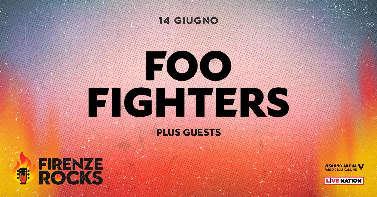 Foo Fighters Visarno Arena Firenze Rocks 2018, Foo Fighters Live @ Firenze Rocks 14 Giugno 2018, Foo Fighters Firenze Rocks 2018 Live Report, Foo Fighters Firenze Rocks 2018 Live Report recensione, Foo Fighters Firenze Rocks 2018 concerto, Giuseppe Naso, sickandsound, Foo Fighters Firenze Rocks 14 Giugno 2018 Dave Grohl, Foo Fighters Guns N Roses Firenze Rocks, Foo Fighters Visarno Arena Firenze Rocks 2018, Foo Fighters Live @ Firenze Rocks 14 Giugno 2018 Dave Grohl, Foo Fighters, Foo Fighters band, Foo Fighters Firenze Rocks 2018, Concrete and Gold, listen to latest album by Foo Fighters, listen to Concrete and Gold, Concrete and Gold review, Sonic Higways, broken leg tour, The Colour and the Shape, Greg Kurstin, Alternative rock, Post grunge, Garage rock, Roswell Records, Sony Music, Dave Grohl, Chris Shiflett, Pat Smear, Nate Mendel, Rami Jaffee, Taylor Hawkins, Firenze Rocks primo giorno, Run All My Life, Learn to Fly, The Pretender, The Sky Is a Neighborhood, Rope, Drum Solo, Sunday Rain, My Hero, These Days, Walk Imagine / Jump / Blitzkrieg Bop (with Band Introduction), Under Pressure (Queen cover), It's So Easy (Guns N' Roses cover) (con Axl Rose, Slash, & Duff McKagan), Monkey Wrench, Wheels, Breakout, Dirty Water, Best of You, Times Like These, This Is a Call, Everlong, Foo Fighters Firenze Rocks 14 Giugno 2018 setlist, Foo Fighters Firenze Rocks 14 Giugno 2018 scaletta