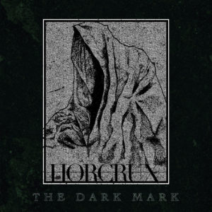 Horcrux The Dark Mark EP, Horcrux, Top 10 Songs Of The Week, Weekly playlist, Horcrux band, Horcrux The Dark Mark EP, Horcrux The Dark Mark recensione, Horcrux The Dark Mark review, Horcrux The Dark Mark tracklist, Listen to Horcrux The Dark Mark EP, Stream Horcrux The Dark Mark EP, The Dark Mark EP, metalcore deathcore, post-hardcore, Canadian metalcore, metalcore albums 2018, metalcore EP 2018, sickandsound, metalcore album review, album reviews, Resilient, Wormtail, The Dark Mark, Home, The Outsider, Live Through Me, Michael Labelle, Scott Norris, Danny Boisvenu, Ryan Shields, Zack Bray, Horcrux metalcore band, Horcrux debut EP