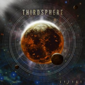 Thirdsphere SYZYGY album, Thirdsphere, Thirdsphere band, Top 10 Songs Of The Week, Weekly Playlist, Thirdsphere deathcore band, Portuguese deathcore, deathcore, death metal, metalcore, technical death metal, sickandsound, deathcore albums 2017, deathcore album review, deathcore bands, Nuno Cardoso, Francisco Beato, Filipe Pereira, Francis Cappola, This is a Thirdsphere CD, Fire, Ice, Unbelievable EMF cover, SYZYGY, Thirdsphere SYZYGY album, Thirdsphere SYZYGY review, Thirdsphere SYZYGY recensione, Listen to Thirdsphere SYZYGY album, Stream Thirdsphere SYZYGY album, Thirdsphere SYZYGY album tracklist, Circle Melody Records, Thirdsphereofficial, Poison Apple Studios, Hammers, IR Interference, Horus' Eye, Worms, Pathos, Gravitation, Monster, Broken Bones, Nephilim, Cannibalism, interview with Francis and Felipe of Thirdsphere, Thirdsphere interview, Thirdsphere Horus' Eye official video, Thirdsphere Horus' Eye review, Thirdsphere Horus' Eye, Thirdsphere Horus' Eye recensione, new deathcore releases 2019, new deathcore March 2019, deathcore videos, track review, deathcore reviews
