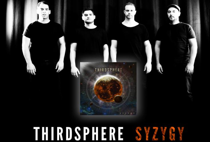 Thirdsphere SYZYGY review, Thirdsphere, Thirdsphere band, Thirdsphere deathcore band, Portuguese deathcore, deathcore, death metal, metalcore, technical death metal, sickandsound, deathcore albums 2017, deathcore album review, deathcore bands, Nuno Cardoso, Francisco Beato, Filipe Pereira, Francis Cappola, This is a Thirdsphere CD, Fire, Ice, Unbelievable EMF cover, SYZYGY, Thirdsphere SYZYGY album, Thirdsphere SYZYGY album review, Thirdsphere SYZYGY album recensione, Listen to Thirdsphere SYZYGY album, Stream Thirdsphere SYZYGY album, Thirdsphere SYZYGY album tracklist, Circle Melody Records, Thirdsphereofficial, Poison Apple Studios, Tiago Canadas, Vasco Ramos, Hammers, IR Interference, Horus' Eye, Worms, Pathos, Gravitation, Monster, Broken Bones, Nephilim, Cannibalism, Mendel Bij De Leij Aborted, Andrew Ivashchenko Shokran, Thirdsphere Northlane