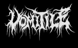 Vomitile logo, Vomitile, Vomitile band, Vomitile death metal band, Vomitile Pure Eternal Hate, Vomitile Pure Eternal Hate tracklist, Vomitile Pure Eternal Hate review, Vomitile Pure Eternal Hate recensione, Vomitile Pure Eternal Hate album, Yildizian,Panos Larkou, George Yildizian, Hugo Olivos, Satanath Records, Hecatombe Records, Mastering the Art of Killing, Igniting Chaos, Rotting Life, Pure Eternal Hate, Listen to Vomitile Pure Eternal Hate, Stream Vomitile Pure Eternal Hate, Aleksey Korolyov, sickandsound, death metal album review, top death metal albums in 2018, death metal albums, death metal bands, album review, death metal, thrash metal, technical death metal, Mass Extermination, Pestilation, Labeled Dead, HateField, Glorify The Insane, Executioner Of Strength, To Deflesh, Nothing But Pain, Soulskinner, Carnal Surgery, Vomitile Pure Eternal Hate full album streaming, Satanath Records bandcamp