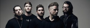 Bury Tomorrow lineup, Bury Tomorrow latest album, Bury Tomorrow, Bury Tomorrow band, Bury Tomorrow metalcore band, Bury Tomorrow Black Flame, Bury Tomorrow Black Flame album, Bury Tomorrow Black Flame recensione, Bury Tomorrow Black Flame review, Listen to Bury Tomorrow Black Flame, Stream Bury Tomorrow Black Flame, Ascolta Bury Tomorrow Black Flame, metalcore albums 2018, metalcore bands, metalcore album, 2018 metalcore album review, Music For Nations, Music For Nations/Sony Music, sickandsound, metalcore, Daniel Winter Bates, Davyd Winter Bates, Adam Jackson, Kristan Dawson, Jason Cameron, The Sleep of the Innocents EP, On Waxed Wings EP, Portraits, The Union of Crowns, Runes, Earthbound, Black Flame, Bury Tomorrow Black Flame tracklist, No Less Violent, Adrenaline, Black Flame, My Revenge, More Than Mortal, Knife Of Gold, The Age, Stormbringer, Overcast, Peacekeeper, English metalcore bands