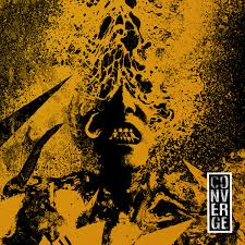 Converge Beautiful Ruin EP, Converge, Converge band, Listen to Converge Beautiful Ruin EP, Converge Beautiful Ruin EP, Converge Beautiful Ruin EP recensione, Converge Beautiful Ruin EP review, Converge Beautiful Ruin EP tracklist, Stream Converge Beautiful Ruin EP, Ascolta Converge Beautiful Ruin EP, il nuovo EP dei Converge, Epitaph Records, post-hardcore, hardcore punk, sludge metal, mathcore, metalcore, Jacob Bannon, Kurt Ballou, Nate Newton, Ben Koller, Listen to Converge last EP, latest album by Converge, sickandsound, metalcore album review, metalcore albums 2018, Permanent Blue, Churches and Jails, Melancholia, Beautiful Ruin, Converge – Melancholia official video