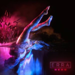 Erra Neon, Top 10 Songs Of The Week, Weekly playlist, Erra, Erra band, ERRA, Erra metalcore band, progressive metalcore, metalcore, sickandsound, Weekly playlist, Top 10 Songs Of The Week, Erra Neon album, Alex Ballew, Jesse Cash, Sean Price, J.T. Cavey, Conor Hesse, ERRA - 2009, Andromeda - 2010, Moments of Clarity - 2014. Studio albums: Impulse - 2011, Augment - 2013, Drift -2016, Neon - 2018, Erra Neon tracklist, Erra latest album, Sumerian Records, Tragic Hero Records, Erra Neon review, Breach, Monolith, Signal Fire, Valhalla, Hyperreality, Ghost of Nothing, Disarray, Expiate, Unify, Ultimata, metalcore albums 2018, metalcore bands, US metalcore bands, progressive metalcore albums 2018
