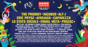 Home Festival 2018 preview, Home Festival, HF18, Home Festival Treviso, Home Festival 2018, Home Entertainment, HOME FESTIVAL 2018 29 Agosto 2 Settembre live @ Area ex Dogana Treviso (TV), Headliners line up Home Festival edition 2018, Home Festival 2018 lineup, Aperol Spritz@Home, Home Festival glamping, Home Festival camping, The Pop Up Hotel, Home Festival Pop Up Store, Road to #HF2018, Home Festival Road to #HF2018, Road to Home Festival, Home Festival 2018 biglietti, Home Festival 2018 tickets, Home Festival 2018 live report, homefestivalofficial, The Prodigy Home Festival 2018, Incubus Home Festival 2018, Caparezza Home Festival 2018, Eric Prydz Home Festival 2018, Prozac + Home Festival 2018, Red Bull Music Studio Home Festival 2018, Home Festival 2018 artisti, Ermal Meta Home Festival 2018, Le Vibrazioni Home Festival 2018, Alt J Home Festival 2018, Afrojack Home Festival 2018, sickandsound, Upcoming events August 2018, Upcoming events September 2018, Festival Agosto 2018, Festival Settembre 2018
