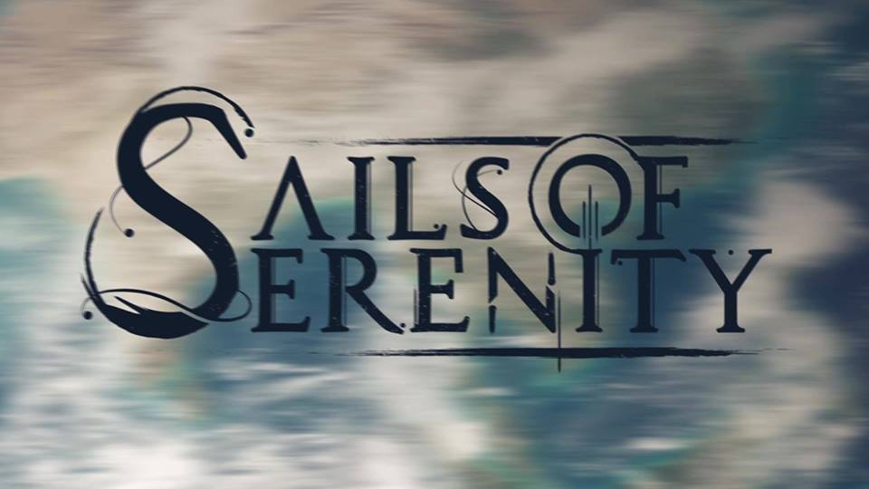 Sails Of Serenity Shipwrecked, Sails Of Serenity, Sails Of Serenity band, Sails Of Serenity metalcore band, Turkish metalcore, progressive metalcore, metalcore, djent, metalcore albums 2018, metalcore bands, sickandsound, metalcore album review, Selim Devirek, Sercan Alkin, Harun Sekmen, Sails Of Serenity Gold To Rust EP, Sails Of Serenity The Crossing album, Sails Of Serenity The Crossing, Sails Of Serenity The Crossing recensione, Sails Of Serenity The Crossing review, Sails Of Serenity The Crossing tracklist, Listen to Sails Of Serenity The Crossing, Sails Of Serenity The Crossing premiere, Stream Sails Of Serenity The Crossing, Famined Records, Chelsea Coronin, Sails Of Serenity interview, interview with Sails Of Serenity, Sails Of Serenity Shipwrecked official video, Sails Of Serenity Shipwrecked lyric video, sickandsound