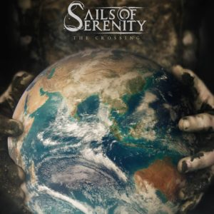 Sails Of Serenity The Crossing, Sails Of Serenity, Sails Of Serenity band, Sails Of Serenity metalcore band, Turkish metalcore, progressive metalcore, metalcore, djent, metalcore albums 2018, metalcore bands, sickandsound, metalcore album review, Selim Devirek, Sercan Alkin, Harun Sekmen, Sails Of Serenity Gold To Rust EP, Sails Of Serenity The Crossing album, Sails Of Serenity The Crossing, Sails Of Serenity The Crossing recensione, Sails Of Serenity The Crossing review, Sails Of Serenity The Crossing tracklist, Listen to Sails Of Serenity The Crossing, Sails Of Serenity The Crossing premiere, Stream Sails Of Serenity The Crossing, Famined Records, Chelsea Coronin, Sails Of Serenity interview, interview with Sails Of Serenity, Sails Of Serenity Left Behind official video