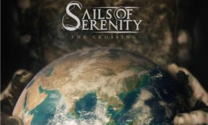 Sails Of Serenity The Crossing review, Sails Of Serenity, Sails Of Serenity logo, Sails Of Serenity, Sails Of Serenity Shipwrecked official video, Sails Of Serenity, Sails Of Serenity band, Sails Of Serenity metalcore band, Turkish metalcore, progressive metalcore, metalcore, djent, metalcore albums 2018, metalcore bands, sickandsound, metalcore album review, Selim Devirek, Sercan Alkin, Harun Sekmen, Sails Of Serenity Gold To Rust EP, Sails Of Serenity The Crossing album, Sails Of Serenity The Crossing, Sails Of Serenity The Crossing recensione, Sails Of Serenity The Crossing review, Sails Of Serenity The Crossing tracklist, Listen to Sails Of Serenity The Crossing, Sails Of Serenity The Crossing premiere, Stream Sails Of Serenity The Crossing, Famined Records, Chelsea Coronin, Sails Of Serenity interview, interview with Sails Of Serenity, Sails Of Serenity Left Behind official video