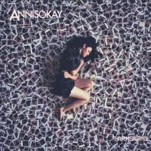 Annisokay Arms album, Annisokay, Annisokay band, Annisokay post-hardcore band, Annisokay Arms, Annisokay Arms tracklist, Annisokay Arms recensione, Annisokay Arms review, Ascolta Annisokay Arms, Stream Annisokay Arms, Listen to Annisokay Arms, latest album by Annisokay, sickandsound, post-hardcore, metalcore, post-hardcore albums 2018, post-hardcore bands, German post-hardcore, SharpTone Records, pos-hardcore album review, Coma Blue, Unaware, Good Stories, Fully Automatic, Sea Of Trees, Innocence Was Here, Humanophobia, End Of The World, Escalators, Private Paradise, One Second,Locked Out Locked In, Dave Grunewald, Christoph Wieczorek, Philipp Kretzschmar, Norbert Rose, Nico Vaeen, Annie Are You Okay? EP, You Always EP, Devil May Care, The Lucid Dream[er], Enigmatic Smile, Annisokay discography, Arising Empire, Annisokay new album, Annisokay lineup, Benny Richter producer, top metalcore albums 2018, metalcore albums August 2018, post-hardcore albums August 2018