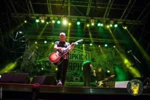 Bay Fest 2018 Dropkick Murphys, Bay Fest 2018, Bay Fest 2018 lineup, Bay Fest 2018 bands, bayfestsummer, bayfest18, Bay Fest Bellaria Igea Marina 12 13 14 Agosto 2018, LP Rock Events, Andrea Cantelli, sickandsound, hardcore, hardcore punk, punk rock, Dropkick Murphys, Agnostic Front, Suicidal Tendencies, Bad Religion, Millencolin, Lagwagon, Mad Caddies, The Lillingtons, Beerpong, Forty Winks, Duracel, Why Everyone Left, The Flatliners, Second Youth, Inarrestabili, Totale Apatia, Senzabenza, Edward In Venice, Sunset Radio, Bay Fest Parco Pavese Beky Bay Bellaria Igea Marina, Baycamp, Upcoming events August 2018, Upcoming festivals August 2018, punk rock festival, punk rock festivals 2018, hardcore festival, hardcore festivals 2018, punk rock festivals Italy, Upcoming events August 2018, UPCOMING ROCK AND METAL EVENTS AROUND THE WORLD August 2018, bayfest18, bayfestsummer, Bay Fest Parco Pavese, Andrea Ascani, Bay Fest 2018 live report, Bay Fest 2018 recensione, Bay Fest 2018 Day 1 2 3 live report, Dropkick Murphys Bay Fest 2018 live report, Photo Credits Michele Morri
