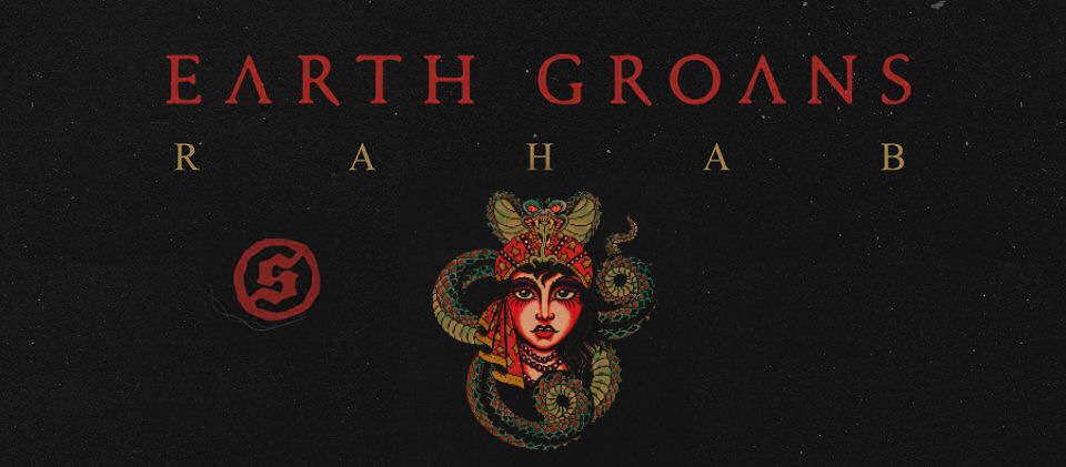 Earth Groans Rahab review, Earth Groans, Earth Groans band, Earth Groans hardcore band, Earth Groans metalcore band, Christian metalcore, Christian hardcore, deathcore, metalcore, hardcore, post-hardcore, sickandsound, Earth Groans Rahab EP, Earth Groans Rahab review, Earth Groans Rahab recensione, Listen to Earth Groans Rahab, Ascolta Earth Groans Rahab, Earth Groans Rahab tracklist, Earth Groans logo, Earth Groans lineup, Earth Groans Rahab album, Earth Groans Renovate EP, Solid State Records, Zachariah Mayfield, Kaden Burton, Brady Mueller, Jeremy Schaeffer, Earth Groans South Dakota, Reign featuring JT Cavey, Avarice, Heathen Heart, Allure, By Faith, Rahab EP, Earth Groans Avarice official video, Stream Earth Groans Rahab, hardcore metal albums 2018, metalcore albums 2018, metalcore EPs 2018, metalcore bands, metalcore album review