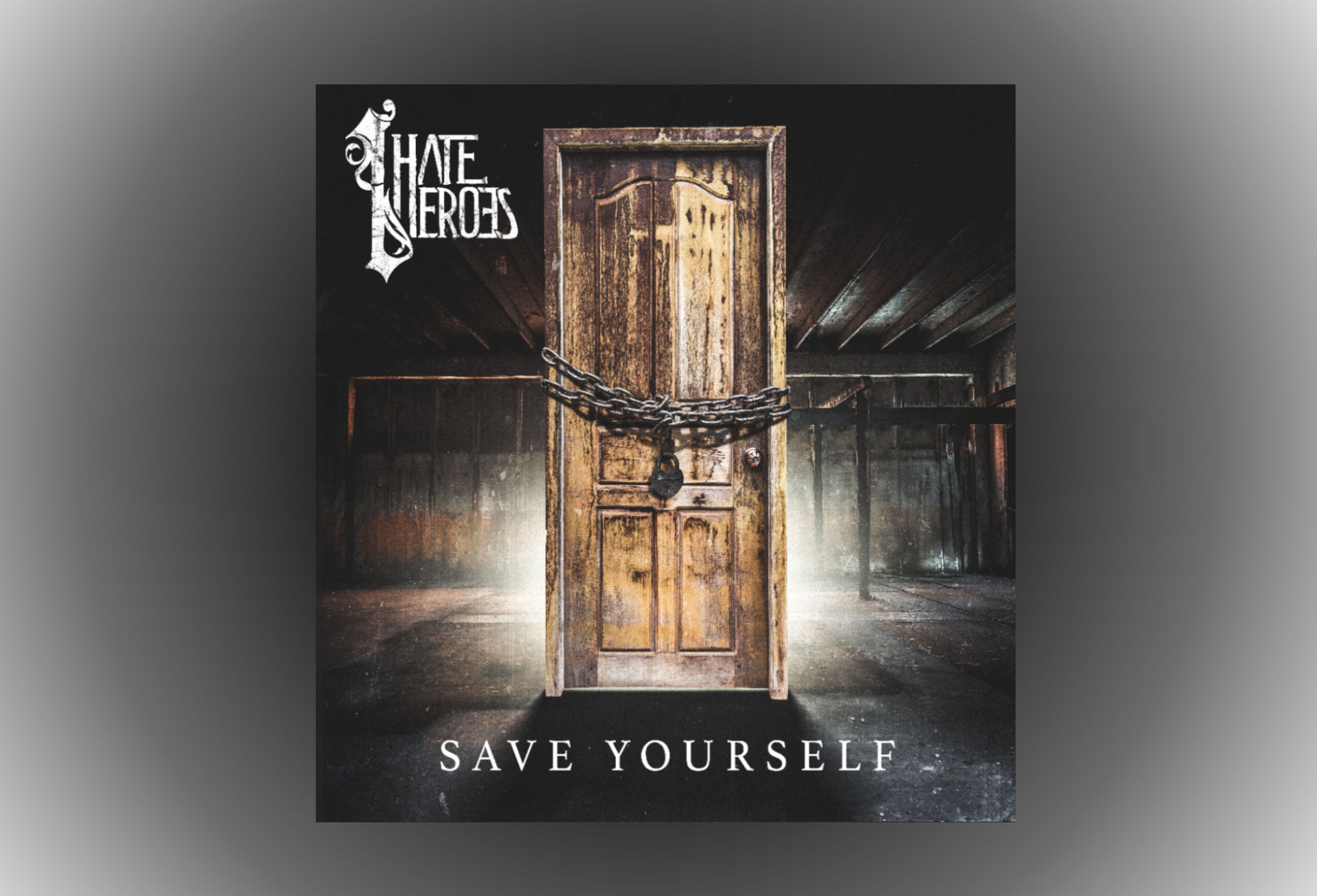 I Hate Heroes Save Yourself review, I Hate Heroes, I Hate Heroes band, I Hate Heroes post-hardcore band, post-hardcore, metalcore, melodic metalcore, sickandsound, Carry The 4 PR, James Lloyd, I Hate Heroes Save Yourself, Listen to I Hate Heroes Save Yourself, Stream I Hate Heroes Save Yourself, Ascolta I Hate Heroes Save Yourself, I Hate Heroes Save Yourself review, I Hate Heroes Save Yourself recensione, I Hate Heroes Save Yourself tracklist, I Hate Heroes lineup, I Hate Heroes logo, post-hardcore bands, post-hardcore albums 2018, Ephraim Francis, Ricky Nachurski, Matt Cellini, Nicholas Nachurski, Avarice EP, I Hate Heroes Rebirth, I Hate Heroes Blank Space, If Life Were a Book, I'd Skip This Chapter EP, I Hate Heroes My Songs Know What You Did In The Dark, I Hate Heroes Now or Never, I Hate Heroes Alive official video, Watch I Hate Heroes Alive, Here's to You, Stand Tall, Silver Linings, Alive, Ghost in the Mirror, Drowning, Remember Me, Light the Way, The Battle, If Looks Could Kill, Sing Me to Sleep, ihateheroesmusic, IHateHeroesOfficial, post-hardcore breakdown