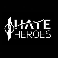 I Hate Heroes logo fb, I Hate Heroes, I Hate Heroes band, I Hate Heroes post-hardcore band, post-hardcore, metalcore, melodic metalcore, sickandsound, Carry The 4 PR, James Lloyd, I Hate Heroes Save Yourself, Listen to I Hate Heroes Save Yourself, Stream I Hate Heroes Save Yourself, Ascolta I Hate Heroes Save Yourself, I Hate Heroes Save Yourself review, I Hate Heroes Save Yourself recensione, I Hate Heroes Save Yourself tracklist, I Hate Heroes lineup, I Hate Heroes logo, post-hardcore bands, post-hardcore albums 2018, Ephraim Francis, Ricky Nachurski, Matt Cellini, Nicholas Nachurski, Avarice EP, I Hate Heroes Rebirth, I Hate Heroes Blank Space, If Life Were a Book, I'd Skip This Chapter EP, I Hate Heroes My Songs Know What You Did In The Dark, I Hate Heroes Now or Never, I Hate Heroes Alive official video, Watch I Hate Heroes Alive, Here's to You, Stand Tall, Silver Linings, Alive, Ghost in the Mirror, Drowning, Remember Me, Light the Way, The Battle, If Looks Could Kill, Sing Me to Sleep, ihateheroesmusic, IHateHeroesOfficial, post-hardcore breakdown