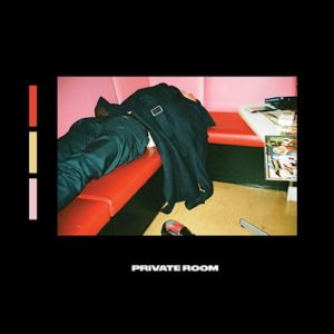 Counterparts Private Room EP, Counterparts, Counterparts band, Counterparts hardcore band, Counterparts EU Spring tour 2019, Counterparts tour, Counterparts Private Room EP, Counterparts You're not You Anymore, Brendan Murphy, Blake Hardman, Adrian Lee, Tyler Williams, Kyle Brownlee, metalcore, hardcore, melodic hardcore, sickandsound, KINDA, Kinda Agency, Denise Pedicillo, Private Room EP by Counterparts, interviews, interview with Brendan Murphy of Counterparts, Counterparts interview, Austin Griswold, Secret Service PR, counterpartsband, counterpartshc, Counterparts on Eu Spring tour 2019, hardcore bands