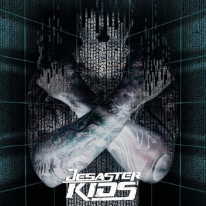 Desasterkids Superhuman, Desasterkids, Desasterkids band, metalcore, Desasterkids metalcore band, German metalcore bands, Desasterkids German band, Andreas Kirchgässner, Andi Phoenix, Max Rosenthal, Iain Duncan, Tom Hegewald, Tommy Hey, Sex, Beer & Breakdowns EP, 030, Superhuman, Uncle M Music, Desasterkids Superhuman, Desasterkids Superhuman album, Desasterkids Superhuman album review, Desasterkids Superhuman review, Desasterkids Superhuman recensione, Desasterkids Superhuman tracklist, Stream Desasterkids Superhuman, Listen To Desasterkids Superhuman, Ascolta Desasterkids Superhuman, sickandsound, metalcore album review, metalcore albums August 2018, new metalcore releases August 2018, metalcore albums 2018, Desasterkids Bulletproof official video, Desasterkids Break Me official video, Desasterkids Oxygen official video, desasterkidsgermany, desasterkids, dsstrkdsgermany, new album by Desasterkids, latest album by Desasterkids, Break Me, Walking Alone, Bulletproof, Oxygen, Dark Days, Slave, Here And Now, One Of Us, Pentagram, Dead on the Inside, Chasing Ghosts, album review, metalcore bands