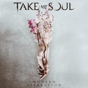 Take My Soul Modern Separation, Take My Soul, Take My Soul band, metalcore, Take My Soul metalcore band, sickandsound, post-hardcore, Australian metalcore bands, Modern Separation EP, Take My Soul Modern Separation EP, Take My Soul Modern Separation EP review, Take My Soul Modern Separation EP recensione, Take My Soul Modern Separation EP tracklist, Ascolta Take My Soul Modern Separation EP, Stream Take My Soul Modern Separation EP, Listen to Take My Soul Modern Separation EP, debut EP by Take My Soul, Newcastle metalcore band, Take My Soul James Hamish Eshy Hixx, Sweet Agony, Dying Light, Wake Me, The Fall, One One Eight, Remain, Paralyse, Take My Soul Paralyse feat Dan Craig official video, Take My Soul The Fall single, new metalcore albums 2018, new metalcore albums September 2018, new release metalcore September 2018, metalcore album September 2018, takemysouldband, Take My Soul bandcamp, Take My Soul Modern Separation album review, metalcore albums, Emerging metalcore bands, Take My Soul interview, interviews, album reviews