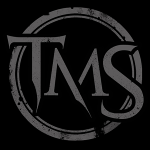 Take My Soul logo, Take My Soul, Take My Soul band, metalcore, Take My Soul metalcore band, sickandsound, post-hardcore, Australian metalcore bands, Modern Separation EP, Take My Soul Modern Separation EP, Take My Soul Modern Separation EP review, Take My Soul Modern Separation EP recensione, Take My Soul Modern Separation EP tracklist, Ascolta Take My Soul Modern Separation EP, Stream Take My Soul Modern Separation EP, Listen to Take My Soul Modern Separation EP, debut EP by Take My Soul, Newcastle metalcore band, Take My Soul James Hamish Eshy Hixx, Sweet Agony, Dying Light, Wake Me, The Fall, One One Eight, Remain, Paralyse, Take My Soul Paralyse feat Dan Craig official video, Take My Soul The Fall single, new metalcore albums 2018, new metalcore albums September 2018, new release metalcore September 2018, metalcore album September 2018, takemysouldband, Take My Soul bandcamp, Take My Soul Modern Separation album review, metalcore albums, Emerging metalcore bands, Take My Soul interview, interviews, album reviews