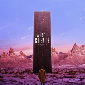 What I Create Hiraeth album, What I Create, What I Create band, Weekly Playlist, What I Create metalcore band, German metalcore, progressive metalcore, djent, atmospheric metalcore, metalcore, sickandsound, album review, metalcore albums 2018, new metalcore releases September 2018, new metalcore albums September 2018, What I Create Hiraeth, What I Create Hiraeth album, What I Create Hiraeth review, What I Create Hiraeth recensione, Stream What I Create Hiraeth, Listen to What I Create Hiraeth, Ascolta What I Create Hiraeth, What I Create Hiraeth tracklist, NowPlaying What I Create Hiraeth, What I Create Sandro Chris Hauke Arne, new metalcore music September 2018, metalcore album review, German metalcore bands, Ark, Unloveable, The Odd One Out, Ricochet, Pollywog, Herculean, Hiraeth, Aphonic Verdict, Patience, What I Create Hiraeth official video, What I Create The Odd One Out official video, What I Create Ark official video