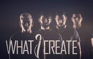 What I Create band, What I Create, What I Create metalcore band, German metalcore, progressive metalcore, djent, atmospheric metalcore, metalcore, sickandsound, album review, metalcore albums 2018, new metalcore releases September 2018, new metalcore albums September 2018, What I Create Hiraeth, What I Create Hiraeth album, What I Create Hiraeth review, What I Create Hiraeth recensione, Stream What I Create Hiraeth, Listen to What I Create Hiraeth, Ascolta What I Create Hiraeth, What I Create Hiraeth tracklist, NowPlaying What I Create Hiraeth, What I Create Sandro Chris Hauke Arne, new metalcore music September 2018, metalcore album review, German metalcore bands, Ark, Unloveable, The Odd One Out, Ricochet, Pollywog, Herculean, Hiraeth, Aphonic Verdict, Patience, What I Create Hiraeth official video, What I Create The Odd One Out official video, What I Create Ark official video