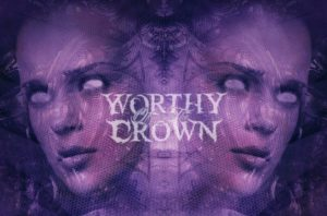 Worthy Of The Crown Deity EP review, Worthy Of The Crown, Worthy Of The Crown band, Worthy Of The Crown progressive metalcore band, Ben Revell, Scott Richards, Justin Curtis, Brent McNamara, metalcore, progressive metalcore, deathcore, sickandsound, progressive metalcore EPs 2018, progressive metalcore albums 2018, Worthy Of The Crown Deity EP, Listen to Worthy Of The Crown Deity EP, Stream Worthy Of The Crown Deity EP, Ascolts Worthy Of The Crown Deity EP, Worthy Of The Crown Deity EP recensione, Worthy Of The Crown Deity EP review, Worthy Of The Crown Deity EP tracklist, Iris, Erebus, Ania, Atlas, Soma, Worthy Of The Crown Self Doubt EP, Worthy Of The Crown second EP, latest EP by Worthy Of The Crown, progressive metalcore bands, progressive metalcore albums, emerging progressive metalcore bands