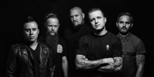 "Atreyu, Atreyu band, Atreyu metalcore band, Atreyu In Our Wake, Atreyu In Our Wake album, Atreyu In Our Wake tracklist, Atreyu In Our Wake recensione, Atreyu In Our Wake review, Stream Atreyu In Our Wake, Listen to Atreyu In Our Wake, metalcore, alternative metal, hard rock, metalcore bands, metalcore albums 2018, metalcore albums October 2018, new metalcore albums October 2018, new metalcore releases October 2018, metalcore albums out October 2018, In Our Wake, House of Gold, The Time is Now, Nothing Will Ever Change, Blind Deaf & Dumb, Terrified, Safety Pin, Into the Open, Paper Castle, No Control, Anger Left Behind, Super Hero, Atreyu The Time Is Now official video, Atreyu In Our Wake official video, Spinefarm Records, NowPlaying, sickandsound, metalcore album, metalcore album review, album reviews, metal albums 2018, Alex Varkatzas, Dan Jacobs, Brandon Saller, Travis Miguel, Marc ""Porter"" McKnight, Atreyu lineup, new album by Atreyu, Suicide Notes and Butterfly Kisses, The Curse, A Death-Grip on Yesterday, Lead Sails Paper Anchor, Congregation of the Damned, Long Live, new album releases, new music alert, new albums"