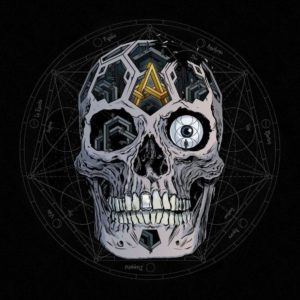 """Atreyu In Our Wake album, Top 10 Songs Of The Week, Weekly playlist, Atreyu, Atreyu band, Atreyu metalcore band, Atreyu In Our Wake, Atreyu In Our Wake album, Atreyu In Our Wake tracklist, Atreyu In Our Wake recensione, Atreyu In Our Wake review, Stream Atreyu In Our Wake, Listen to Atreyu In Our Wake, metalcore, alternative metal, hard rock, metalcore bands, metalcore albums 2018, metalcore albums October 2018, new metalcore albums October 2018, new metalcore releases October 2018, metalcore albums out October 2018, In Our Wake, House of Gold, The Time is Now, Nothing Will Ever Change, Blind Deaf & Dumb, Terrified, Safety Pin, Into the Open, Paper Castle, No Control, Anger Left Behind, Super Hero, Atreyu The Time Is Now official video, Atreyu In Our Wake official video, Spinefarm Records, NowPlaying, sickandsound, metalcore album, metalcore album review, album reviews, metal albums 2018, Alex Varkatzas, Dan Jacobs, Brandon Saller, Travis Miguel, Marc """"Porter"""" McKnight, Atreyu lineup, new album by Atreyu, Suicide Notes and Butterfly Kisses, The Curse, A Death-Grip on Yesterday, Lead Sails Paper Anchor, Congregation of the Damned, Long Live, new album releases, new music alert, new albums"""