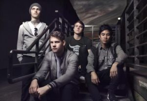 Attack Attack band, Top 10 Metalcore Bands You Wish They Had Never Called It Quits – PART 2, Top 10 Metalcore Bands You Wish They Had Never Called It Quits, top metalcore disbanded bands, metalcore bands who broke up, metalcore, progressive metalcore, post-hardcore, electronicore, metalcore bands selection, Attack Attack!, I Killed The Prom Queen, In Fear And Faith, For All Those Sleeping, For Today, Attack Attack! Someday Came Suddenly, Attack Attack! self-titled album, Attack Attack! This Means War, Attack Attack! If Guns Are Outlawed Can We Use Swords? EP, Rise Records, I Killed The Prom Queen When Goodbye Means Forever, I Killed The Prom Queen Music for the Recently Deceased, I Killed The Prom Queen Beloved, I Killed The Prom Queen and Parkway Drive split album, I Killed The Prom Queen Choose to Love EP, I Killed The Prom Queen Live or Die EP, I Killed The Prom Queen Your Past Comes Back to Haunt You EP, I Killed The Prom Queen Sleepless Nights and City Lights live album, In Fear And Faith Your World on Fire , In Fear And Faith self-titled album, In Fear And Faith Imperial, In Fear And Faith Voyage EP, In Fear And Faith Symphonies EP, For All Those Sleeping The Lies We Live EP, For All Those Sleeping Cross Your Fingers, For All Those Sleeping Outspoken , For All Those Sleeping Incomplete Me, Fearless Records, For Today Ekklesia, For Today Portraits, For Today For Today Breaker, For Today Immortal, For Today For Today Fight the Silence, For today Wake, For Today Your Moment Tour Life Your Time EP, For Today Prevailer EP, Facedown Records, Razor & Tie, Nuclear Blast Records, sickandsound, metalcore songs selection, past metalcore bands selection, Attack Attack!, I Killed The Prom Queen metalcore band, In Fear And Faith metalcore band, For All Those Sleeping metalcore band, For Today metalcore band