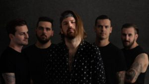 Beartooth, Beartooth band, Beartooth metalcore band, Beartooth Disease, Beartooth Disease album, Beartooth Disease tracklist, Beartooth Disease recensione, Beartooth Disease review, Listen to Beartooth Disease, Ascolta Beartooth Disease, Stream Beartooth Disease, sickandsound, metalcore, melodic metalcore, hardcore, Caleb Shomo, Zach Huston, Kamron Bradbury, Oshie Bichar , Connor Denis, Red Bull Records, Beartooth Sick EP, Beartooth Disgusting, Beartooth Aggressive, Greatness or Death, Disease, Fire, You Never Know, Bad Listener, Afterall, Manipulation, Enemy, Believe, Infection, Used and Abused, Clever, metalcore albums 2018, metalcore releases September 2018, metalcore album review, metalcore bands, 2018 metalcore albums, new album by Beartooth, Beartooth discografia, metalcore releases September 2018, NowPlaying, new metalcore music alert, new metalcore albums alert, nuovo album Beartooth, Beartooth Disease official video