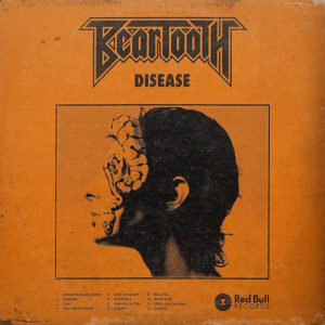 Beartooth Disease album, Beartooth, Beartooth band, Beartooth metalcore band, Beartooth Disease, Beartooth Disease tracklist, Beartooth Disease recensione, Beartooth Disease review, Listen to Beartooth Disease, Ascolta Beartooth Disease, Stream Beartooth Disease, sickandsound, metalcore, melodic metalcore, hardcore, Caleb Shomo, Zach Huston, Kamron Bradbury, Oshie Bichar , Connor Denis, Red Bull Records, Beartooth Sick EP, Beartooth Disgusting, Beartooth Aggressive, Greatness or Death, Disease, Fire, You Never Know, Bad Listener, Afterall, Manipulation, Enemy, Believe, Infection, Used and Abused, Clever, metalcore albums 2018, metalcore releases September 2018, metalcore album review, metalcore bands, 2018 metalcore albums, new album by Beartooth, Beartooth discografia, metalcore releases September 2018, NowPlaying, new metalcore music alert, new metalcore albums alert, nuovo album Beartooth, Beartooth Disease official video