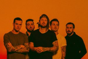 Beartooth band, Beartooth, Beartooth metalcore band, Beartooth Disease, Beartooth Disease album, Beartooth Disease tracklist, Beartooth Disease recensione, Beartooth Disease review, Listen to Beartooth Disease, Ascolta Beartooth Disease, Stream Beartooth Disease, sickandsound, metalcore, melodic metalcore, hardcore, Caleb Shomo, Zach Huston, Kamron Bradbury, Oshie Bichar , Connor Denis, Red Bull Records, Beartooth Sick EP, Beartooth Disgusting, Beartooth Aggressive, Greatness or Death, Disease, Fire, You Never Know, Bad Listener, Afterall, Manipulation, Enemy, Believe, Infection, Used and Abused, Clever, metalcore albums 2018, metalcore releases September 2018, metalcore album review, metalcore bands, 2018 metalcore albums, new album by Beartooth, Beartooth discografia, metalcore releases September 2018, NowPlaying, new metalcore music alert, new metalcore albums alert, nuovo album Beartooth, Beartooth Disease official video