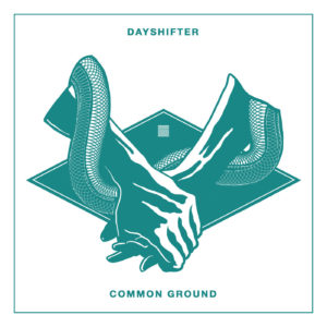 Dayshifter Common Ground, Dayshifter, Dayshifter band, Dayshifter metalcore band, Dayshifter melodic hardcore band, Dayshifter Serpent Eyes, Dayshifter Common Ground, Dayshifter Common Ground new single, Dayshifter Common Ground review, Dayshifter Common Ground recensione, Stream Dayshifter Common Ground, Listen to Dayshifter Common Ground, Ascolta Dayshifter Common Ground, Famined Records, Chelsea Coronin, sickandsound, metalcore, melodic hardcore, Nathan Dillon, Tom Simpson, Anth Dickinson, James Taylor, Liam Robson, Dayshifter Common Ground official video, melodic hardcore releases October 2018, metalcore releases October 2018, new melodic hardcore songs October 2018, metalcore track review, metalcore reviews, NowPlaying, UK melodic hardcore bands, new melodic hardcore bands