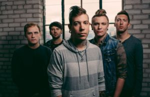 For All Those Sleeping band, Top 10 Metalcore Bands You Wish They Had Never Called It Quits – PART 2, Top 10 Metalcore Bands You Wish They Had Never Called It Quits, top metalcore disbanded bands, metalcore bands who broke up, metalcore, progressive metalcore, post-hardcore, electronicore, metalcore bands selection, Attack Attack!, I Killed The Prom Queen, In Fear And Faith, For All Those Sleeping, For Today, Attack Attack! Someday Came Suddenly, Attack Attack! self-titled album, Attack Attack! This Means War, Attack Attack! If Guns Are Outlawed Can We Use Swords? EP, Rise Records, I Killed The Prom Queen When Goodbye Means Forever, I Killed The Prom Queen Music for the Recently Deceased, I Killed The Prom Queen Beloved, I Killed The Prom Queen and Parkway Drive split album, I Killed The Prom Queen Choose to Love EP, I Killed The Prom Queen Live or Die EP, I Killed The Prom Queen Your Past Comes Back to Haunt You EP, I Killed The Prom Queen Sleepless Nights and City Lights live album, In Fear And Faith Your World on Fire , In Fear And Faith self-titled album, In Fear And Faith Imperial, In Fear And Faith Voyage EP, In Fear And Faith Symphonies EP, For All Those Sleeping The Lies We Live EP, For All Those Sleeping Cross Your Fingers, For All Those Sleeping Outspoken , For All Those Sleeping Incomplete Me, Fearless Records, For Today Ekklesia, For Today Portraits, For Today For Today Breaker, For Today Immortal, For Today For Today Fight the Silence, For today Wake, For Today Your Moment Tour Life Your Time EP, For Today Prevailer EP, Facedown Records, Razor & Tie, Nuclear Blast Records, sickandsound, metalcore songs selection, past metalcore bands selection, Attack Attack!, I Killed The Prom Queen metalcore band, In Fear And Faith metalcore band, For All Those Sleeping metalcore band, For Today metalcore band