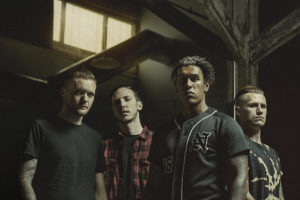 For Today band, Top 10 Metalcore Bands You Wish They Had Never Called It Quits – PART 2, Top 10 Metalcore Bands You Wish They Had Never Called It Quits, top metalcore disbanded bands, metalcore bands who broke up, metalcore, progressive metalcore, post-hardcore, electronicore, metalcore bands selection, Attack Attack!, I Killed The Prom Queen, In Fear And Faith, For All Those Sleeping, For Today, Attack Attack! Someday Came Suddenly, Attack Attack! self-titled album, Attack Attack! This Means War, Attack Attack! If Guns Are Outlawed Can We Use Swords? EP, Rise Records, I Killed The Prom Queen When Goodbye Means Forever, I Killed The Prom Queen Music for the Recently Deceased, I Killed The Prom Queen Beloved, I Killed The Prom Queen and Parkway Drive split album, I Killed The Prom Queen Choose to Love EP, I Killed The Prom Queen Live or Die EP, I Killed The Prom Queen Your Past Comes Back to Haunt You EP, I Killed The Prom Queen Sleepless Nights and City Lights live album, In Fear And Faith Your World on Fire , In Fear And Faith self-titled album, In Fear And Faith Imperial, In Fear And Faith Voyage EP, In Fear And Faith Symphonies EP, For All Those Sleeping The Lies We Live EP, For All Those Sleeping Cross Your Fingers, For All Those Sleeping Outspoken , For All Those Sleeping Incomplete Me, Fearless Records, For Today Ekklesia, For Today Portraits, For Today For Today Breaker, For Today Immortal, For Today For Today Fight the Silence, For today Wake, For Today Your Moment Tour Life Your Time EP, For Today Prevailer EP, Facedown Records, Razor & Tie, Nuclear Blast Records, sickandsound, metalcore songs selection, past metalcore bands selection, Attack Attack!, I Killed The Prom Queen metalcore band, In Fear And Faith metalcore band, For All Those Sleeping metalcore band, For Today metalcore band