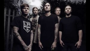 I Killed The Prom Queen band, Top 10 Metalcore Bands You Wish They Had Never Called It Quits – PART 2, Top 10 Metalcore Bands You Wish They Had Never Called It Quits, top metalcore disbanded bands, metalcore bands who broke up, metalcore, progressive metalcore, post-hardcore, electronicore, metalcore bands selection, Attack Attack!, I Killed The Prom Queen, In Fear And Faith, For All Those Sleeping, For Today, Attack Attack! Someday Came Suddenly, Attack Attack! self-titled album, Attack Attack! This Means War, Attack Attack! If Guns Are Outlawed Can We Use Swords? EP, Rise Records, I Killed The Prom Queen When Goodbye Means Forever, I Killed The Prom Queen Music for the Recently Deceased, I Killed The Prom Queen Beloved, I Killed The Prom Queen and Parkway Drive split album, I Killed The Prom Queen Choose to Love EP, I Killed The Prom Queen Live or Die EP, I Killed The Prom Queen Your Past Comes Back to Haunt You EP, I Killed The Prom Queen Sleepless Nights and City Lights live album, In Fear And Faith Your World on Fire , In Fear And Faith self-titled album, In Fear And Faith Imperial, In Fear And Faith Voyage EP, In Fear And Faith Symphonies EP, For All Those Sleeping The Lies We Live EP, For All Those Sleeping Cross Your Fingers, For All Those Sleeping Outspoken , For All Those Sleeping Incomplete Me, Fearless Records, For Today Ekklesia, For Today Portraits, For Today For Today Breaker, For Today Immortal, For Today For Today Fight the Silence, For today Wake, For Today Your Moment Tour Life Your Time EP, For Today Prevailer EP, Facedown Records, Razor & Tie, Nuclear Blast Records, sickandsound, metalcore songs selection, past metalcore bands selection, Attack Attack!, I Killed The Prom Queen metalcore band, In Fear And Faith metalcore band, For All Those Sleeping metalcore band, For Today metalcore band