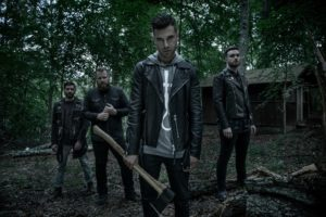 Ice Nine Kills metalcore band, Ice Nine Kills, Ice Nine Kills band, Ice Nine Kills metalcore band, Ice Nine Kills The Silver Scream, Ice Nine Kills The Silver Scream album, Ice Nine Kills The Silver Scream tracklist, Ice Nine Kills The Silver Scream recensione, Ice Nine Kills The Silver Scream review, Listen to Ice Nine Kills The Silver Scream, Stream Ice Nine Kills The Silver Scream, Ice Nine Kills The American Nightmare official video, Ice Nine Kills Thank God It's Friday official video, Ice Nine Kills Enjoy Your Slay (ft Sam Kubrick of Shields) official video, metalcore albums 2018, new metalcore releases October 2018, new metalcore albums October 2018, Fearless Records, The American Nightmare, Thank God It's Friday, Stabbing in the Dark, Savages, The Jig Is Up, A Grave Mistake, Rocking the Boat, Enjoy Your Slay (ft Sam Kubrick of Shields), Freak Flag, The World in My Hands, Merry Axe-Mas, Love Bites, IT Is the End, Spencer Charnas, Justin DeBlieck, Justin Morrow, Conor Sullivan, Ice Nine Kills discografia, Ice Nine Kills Last Chance to Make Amends, Ice Nine Kills Safe Is Just a Shadow, Ice Nine Kills The Predator Becomes the Prey, Ice Nine Kills Every Trick in the Book, latest album by Ice Nine Kills, nuovo album Ice Nine Kills, INK band, metalcore, sickandsound, theatricore, metalcore album review, metalcore albums, NowPlaying, new metalcore music October 2018, AOTY, Ice Nine Kills The Silver Scream rating, new album Ice Nine Kills