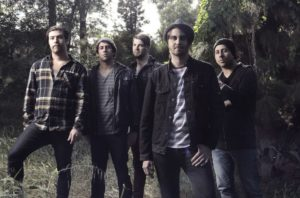 In Fear And Faith band, Top 10 Metalcore Bands You Wish They Had Never Called It Quits – PART 2, Top 10 Metalcore Bands You Wish They Had Never Called It Quits, top metalcore disbanded bands, metalcore bands who broke up, metalcore, progressive metalcore, post-hardcore, electronicore, metalcore bands selection, Attack Attack!, I Killed The Prom Queen, In Fear And Faith, For All Those Sleeping, For Today, Attack Attack! Someday Came Suddenly, Attack Attack! self-titled album, Attack Attack! This Means War, Attack Attack! If Guns Are Outlawed Can We Use Swords? EP, Rise Records, I Killed The Prom Queen When Goodbye Means Forever, I Killed The Prom Queen Music for the Recently Deceased, I Killed The Prom Queen Beloved, I Killed The Prom Queen and Parkway Drive split album, I Killed The Prom Queen Choose to Love EP, I Killed The Prom Queen Live or Die EP, I Killed The Prom Queen Your Past Comes Back to Haunt You EP, I Killed The Prom Queen Sleepless Nights and City Lights live album, In Fear And Faith Your World on Fire , In Fear And Faith self-titled album, In Fear And Faith Imperial, In Fear And Faith Voyage EP, In Fear And Faith Symphonies EP, For All Those Sleeping The Lies We Live EP, For All Those Sleeping Cross Your Fingers, For All Those Sleeping Outspoken , For All Those Sleeping Incomplete Me, Fearless Records, For Today Ekklesia, For Today Portraits, For Today For Today Breaker, For Today Immortal, For Today For Today Fight the Silence, For today Wake, For Today Your Moment Tour Life Your Time EP, For Today Prevailer EP, Facedown Records, Razor & Tie, Nuclear Blast Records, sickandsound, metalcore songs selection, past metalcore bands selection, Attack Attack!, I Killed The Prom Queen metalcore band, In Fear And Faith metalcore band, For All Those Sleeping metalcore band, For Today metalcore band