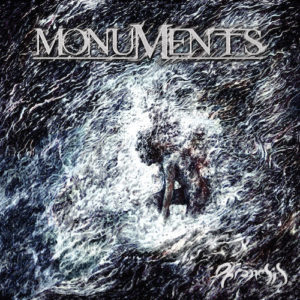 Monuments Phronesis album, Top 10 Songs Of The Week, Weekly playlist, Monuments, Monuments band, Monuments djent band, Monuments progressive metal band, progressive metal, metalcore, djent, progressive metalcore, Century Media Records, Monuments Phronesis album, Monuments Phronesis recensione, Monuments Phronesis review, Ascolta Monuments Phronesis, Stream Monuments Phronesis, Listen to Monuments Phronesis, Monuments Phronesis tracklist, Monuments Phronesis rating, sickandsound, progressive metal albums 2018, djent albums 2018, new metal music October 2018, new metalcore releases October 2018, new progressive metal releases October 2018, new album by Monuments, Chris Barretto, John Browne, Olly Steele, Adam Swan, Daniel Lang, A W O L, Hollow King, Vanta, Mirror Image, Ivory, Stygian Blue, Leviathan, Celeste, Jukai, The Watch, Monuments Gnosis, Monuments The Amanuensis, Monuments Phronesis, melodic djent, new metal album releases October 2018, djent melodico, Monuments A W O L lyric video, Monuments Mirror Image lyric video, Monuments Leviathan lyric video, thisismonuments, album reviews, progressive metal album review, djent album review, UK djent bands, UK progressive metal bands