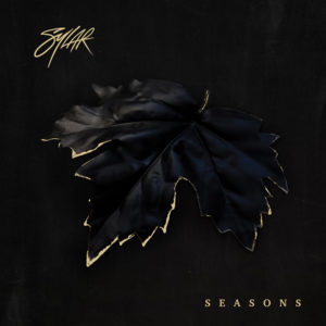 Sylar Seasons album, Top 10 Songs Of The Week, Weekly playlist, Sylar, Sylar band, Sylar rap metal band, Jayden Panesso, Dustin Jennings, Miguel Cardona, Travis Hufton, Cody Ash, Razor & Tie, Hopeless Records, Cutting the Ties EP, Deadbeat EP, To Whom It May Concern, Help!, Seasons, Sylar Seasons, Sylar Seasons album, Sylar Seasons tracklist, Sylar Seasons review, Sylar Seasons recensione, Listen to Sylar Seasons, Stream Sylar Seasons, Ascolta Sylar Seasons, nuovo album dei Sylar, new albums 2018, new albums October 2018, new releases October 2018, metal albums October 2018, nu metal, rap metal, metalcore, nu metalcore, sickandsound, album review, nu metalcore album review, rap metal album review, rap metal albums October 2018, rap metal albums 2018,Seasons, All Or Nothing, No Way, Wait For You, SHOOK!, Winter (Interlude), Open Wounds, Giving Up, Sickminded, Same Dance, Doubt Me, KINDA, Kinda agency, Walter Mazzeo