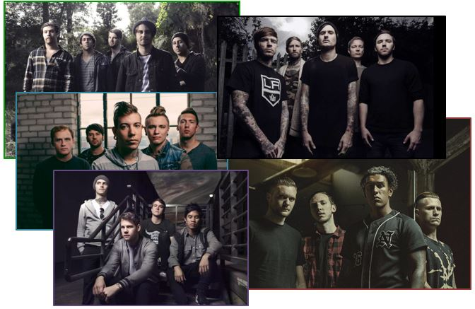 Top 10 Metalcore Bands You Wish They Had Never Called It Quits – PART 2. Top 10 Metalcore Bands You Wish They Had Never Called It Quits – PART 2, Top 10 Metalcore Bands You Wish They Had Never Called It Quits, top metalcore disbanded bands, metalcore bands who broke up, metalcore, progressive metalcore, post-hardcore, electronicore, metalcore bands selection, Attack Attack!, I Killed The Prom Queen, In Fear And Faith, For All Those Sleeping, For Today, Attack Attack! Someday Came Suddenly, Attack Attack! self-titled album, Attack Attack! This Means War, Attack Attack! If Guns Are Outlawed Can We Use Swords? EP, Rise Records, I Killed The Prom Queen When Goodbye Means Forever, I Killed The Prom Queen Music for the Recently Deceased, I Killed The Prom Queen Beloved, I Killed The Prom Queen and Parkway Drive split album, I Killed The Prom Queen Choose to Love EP, I Killed The Prom Queen Live or Die EP, I Killed The Prom Queen Your Past Comes Back to Haunt You EP, I Killed The Prom Queen Sleepless Nights and City Lights live album, In Fear And Faith Your World on Fire , In Fear And Faith self-titled album, In Fear And Faith Imperial, In Fear And Faith Voyage EP, In Fear And Faith Symphonies EP, For All Those Sleeping The Lies We Live EP, For All Those Sleeping Cross Your Fingers, For All Those Sleeping Outspoken , For All Those Sleeping Incomplete Me, Fearless Records, For Today Ekklesia, For Today Portraits, For Today For Today Breaker, For Today Immortal, For Today For Today Fight the Silence, For today Wake, For Today Your Moment Tour Life Your Time EP, For Today Prevailer EP, Facedown Records, Razor & Tie, Nuclear Blast Records, sickandsound, metalcore songs selection, past metalcore bands selection, Attack Attack!, I Killed The Prom Queen metalcore band, In Fear And Faith metalcore band, For All Those Sleeping metalcore band, For Today metalcore band