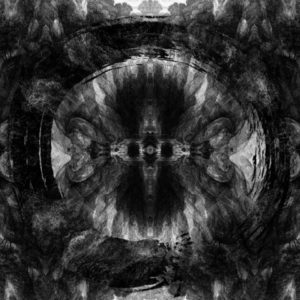 Architects Holy Hell album, Top 10 Songs Of The Week, Weekly playlist, Architects, Architects band, Architects UK, Architects Holy Hell, architectsofficial, Architects metalcore band, metalcore, sickandsound, English metalcore bands, Sam Carter, Alex Dean, Adam Christianson, Dan Searle, Tom Searle, Nightmares, Ruin, Hollow Crown , The Here and Now , Daybreaker, Lost Forever/Lost Together, All Our Gods Have Abandoned Us, Holy Hell, Epitaph Records, new album by Architects, Architects Holy Hell, Architects Holy Hell album, new metalcore albums 2018, new metalcore releases November 2018, new metalcore songs October 2018, metalcore Song Of The Week, Stream Architects Holy Hell, Listen to Architects Holy Hell, Architects Holy Hell, new album by Architects, Architects Holy Hell AOTY, AOTY, metalcore AOTY 2018, Architects release new album 9 November 2018, Death Is Not Defeat, Hereafter, Mortal After All, Holy Hell, Damnation, Royal Beggars, Modern Misery, Dying To Heal, The Seventh Circle, Doomsday, A Wasted Hymn, Architects Holy Hell tracklist, Ascolta Architects Modern Misery, metalcore AOTY, metalcore albums 2018, metalcore albums November 2018, Architects new album, Architects Holy Hell review, Architects Holy Hell recensione