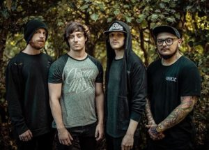 "Aviira, Aviira band, AviiraUK, Aviira Relentless album, Aviira metalcore band, Aviira Relentless EP, Aviira Relentless review, Aviira Relentless recensione, Listen to Aviira Relentless EP, Stream Aviira Relentless, Aviira Relentless EP tracklist, Ascolta Aviira Relentless, metalcore albums 2018, English metalcore bands, metalcore albums, metalcore bands, emerging metalcore bands, metalcore EPs 2018, new metalcore releases November 2018, metalcore albums November 2018, new metalcore songs November 2018, Tyranny, Desolate, Glasshouse, Carpe Vitae, Relentless, Keelan Biggs, Sam Stanton, David ""The Cardinal"" Cardona, Callum Spencer, sickandsound, metalcore album review, new metalcore albums, Aviira Psycho metal cover, Aviira Relentless, Aviira DE/ADWEIGHT, NowPlaying, AviiraRelentlessEP, new metalcore music November 2018"