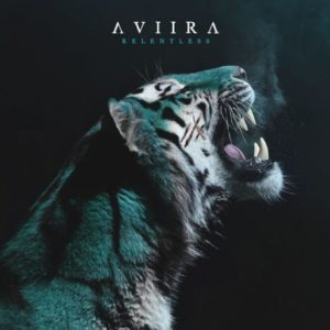 "Aviira Relentless album, Aviira, Aviira band, AviiraUK, Aviira metalcore band, Aviira Relentless EP, Aviira Relentless review, Aviira Relentless recensione, Listen to Aviira Relentless EP, Stream Aviira Relentless, Aviira Relentless EP tracklist, Ascolta Aviira Relentless, metalcore albums 2018, English metalcore bands, metalcore albums, metalcore bands, emerging metalcore bands, metalcore EPs 2018, new metalcore releases November 2018, metalcore albums November 2018, new metalcore songs November 2018, Tyranny, Desolate, Glasshouse, Carpe Vitae, Relentless, Keelan Biggs, Sam Stanton, David ""The Cardinal"" Cardona, Callum Spencer, sickandsound, metalcore album review, new metalcore albums, Aviira Psycho metal cover, Aviira Relentless, Aviira DE/ADWEIGHT, NowPlaying, AviiraRelentlessEP, new metalcore music November 2018"
