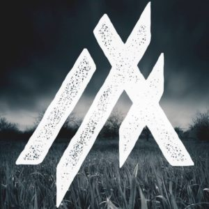 "Aviira band logo, Aviira, Aviira band, AviiraUK, Aviira metalcore band, Aviira Relentless EP, Aviira Relentless review, Aviira Relentless recensione, Listen to Aviira Relentless EP, Aviira Relentless album, Stream Aviira Relentless, Aviira Relentless EP tracklist, Ascolta Aviira Relentless, metalcore albums 2018, English metalcore bands, metalcore albums, metalcore bands, emerging metalcore bands, metalcore EPs 2018, new metalcore releases November 2018, metalcore albums November 2018, new metalcore songs November 2018, Tyranny, Desolate, Glasshouse, Carpe Vitae, Relentless, Keelan Biggs, Sam Stanton, David ""The Cardinal"" Cardona, Callum Spencer, sickandsound, metalcore album review, new metalcore albums, Aviira Psycho metal cover, Aviira Relentless, Aviira DE/ADWEIGHT, NowPlaying, AviiraRelentlessEP, new metalcore music November 2018"