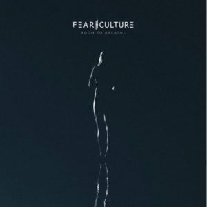 Fear Culture Room to Breathe EP, Top 10 Songs Of The Week, Weekly Playlist, Fear Culture, Fear Culture band, Fear Culture logo, Fear Culture metalcore band, Fear Culture Room to Breathe EP, Fear Culture Room to Breathe review, Fear Culture Room to Breathe EP tracklist, Fear Culture Room to Breathe EP recensione, Ascolta Fear Culture Room to Breathe EP, Listen to Fear Culture Room to Breathe EP, Stream Fear Culture Room to Breathe EP, debut album by Fear Culture, ambient metalcore, metalcore, metalcore albums, metalcore bands, new metalcore albums October 2018, metalcore albums 2018, new metalcore releases October 2018, metalcore album review, sickandsound, frcltre, Matty Lehman, Sean Divine, Bryan Smith, Room To Breathe EP, Detroit, Phobia, Breaking Point, Sick of It, Slander, Shut It Out, underground metalcore bands, emerging metalcore bands