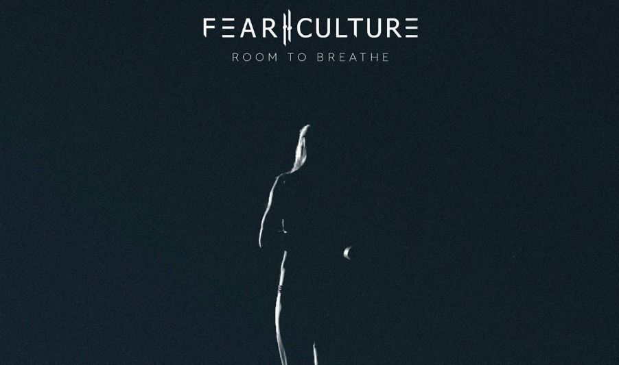 Fear Culture, Fear Culture band, Fear Culture logo, Fear Culture metalcore band, Fear Culture Room to Breathe EP, Fear Culture Room to Breathe review, Fear Culture Room to Breathe EP tracklist, Fear Culture Room to Breathe EP recensione, Ascolta Fear Culture Room to Breathe EP, Listen to Fear Culture Room to Breathe EP, Stream Fear Culture Room to Breathe EP, debut album by Fear Culture, ambient metalcore, metalcore, metalcore albums, metalcore bands, new metalcore albums October 2018, metalcore albums 2018, new metalcore releases October 2018, metalcore album review, sickandsound, frcltre, Matty Lehman, Sean Divine, Bryan Smith, Room To Breathe EP, Detroit, Phobia, Breaking Point, Sick of It, Slander, Shut It Out, underground metalcore bands, emerging metalcore bands