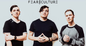 Fear Culture metalcore band, Fear Culture, Fear Culture band, Fear Culture logo, Fear Culture Room to Breathe EP, Fear Culture Room to Breathe review, Fear Culture Room to Breathe EP tracklist, Fear Culture Room to Breathe EP recensione, Ascolta Fear Culture Room to Breathe EP, Listen to Fear Culture Room to Breathe EP, Stream Fear Culture Room to Breathe EP, debut album by Fear Culture, ambient metalcore, metalcore, metalcore albums, metalcore bands, new metalcore albums October 2018, metalcore albums 2018, new metalcore releases October 2018, metalcore album review, sickandsound, frcltre, Matty Lehman, Sean Divine, Bryan Smith, Room To Breathe EP, Detroit, Phobia, Breaking Point, Sick of It, Slander, Shut It Out, underground metalcore bands, emerging metalcore bands